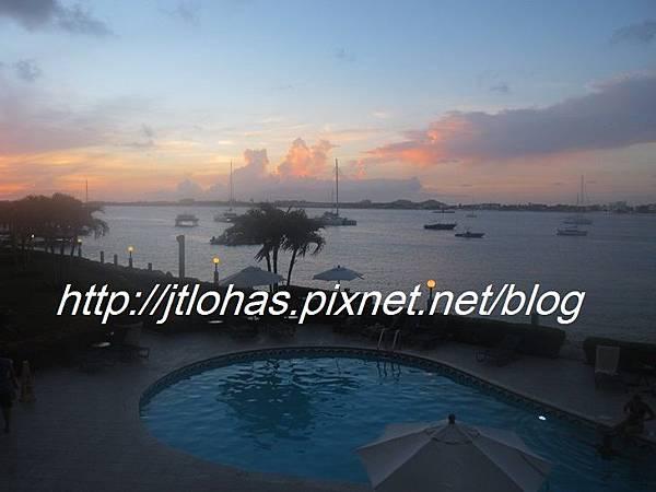 Caribbean-745.JPG