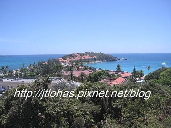Caribbean-749.JPG