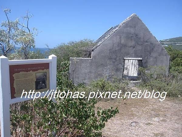 Caribbean-753.JPG