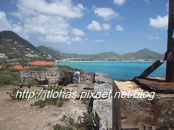 Caribbean-754.JPG