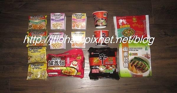 泡麵健康吃-6.JPG