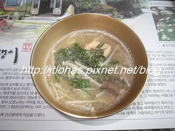 Korea 韓國之旅-191.JPG