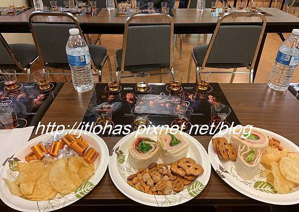 Happy Hour for Two-48.jpg