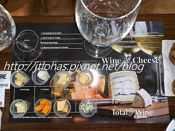 Happy Hour for Two-84.JPG