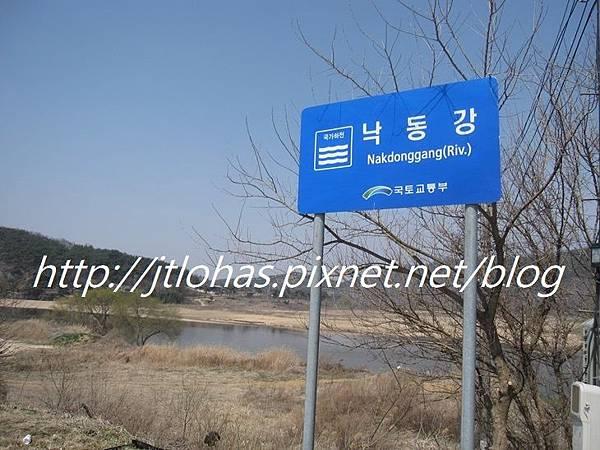 Korea 韓國之旅-224.JPG