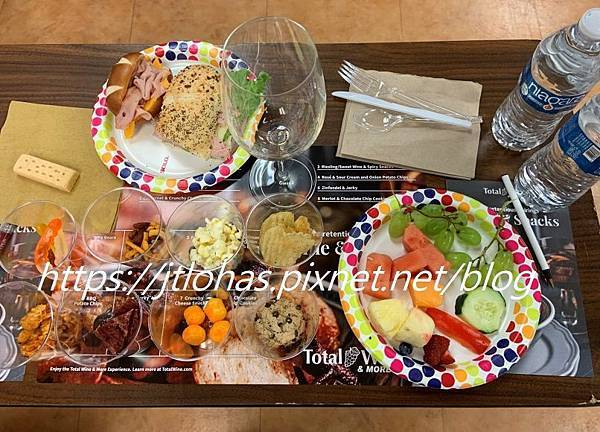 Happy Hour for Two-126.JPG
