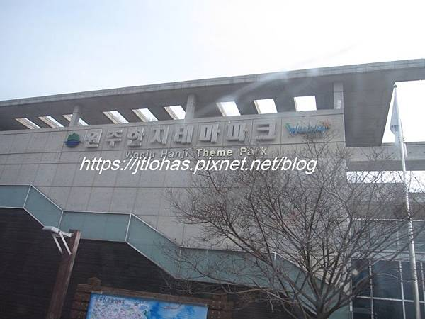 Korea 韓國之旅-232.JPG