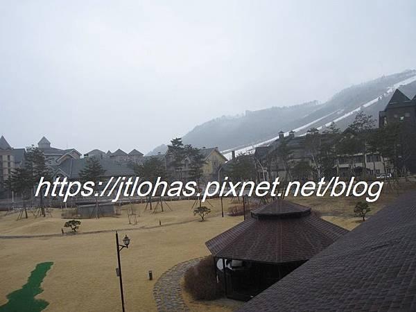 Korea 韓國之旅-241.JPG