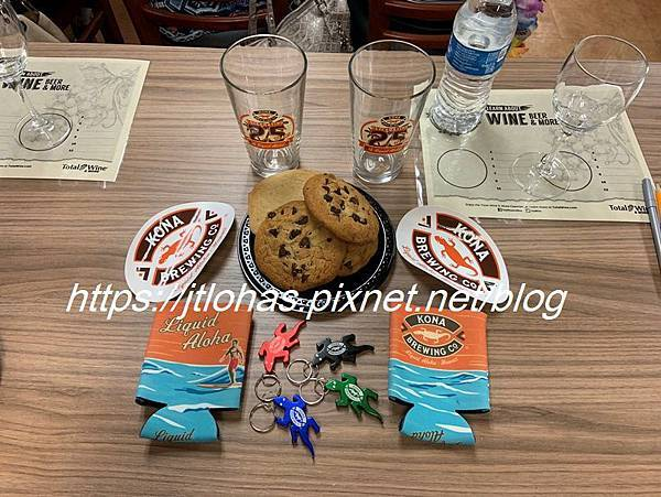 Happy Hour for Two-249.JPG