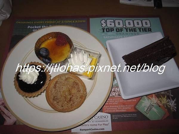 小倆口的年夜飯-30.JPG