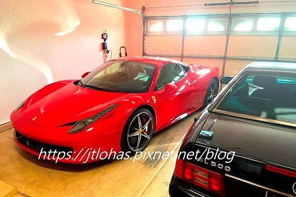 Ferrari Recall-1.JPG