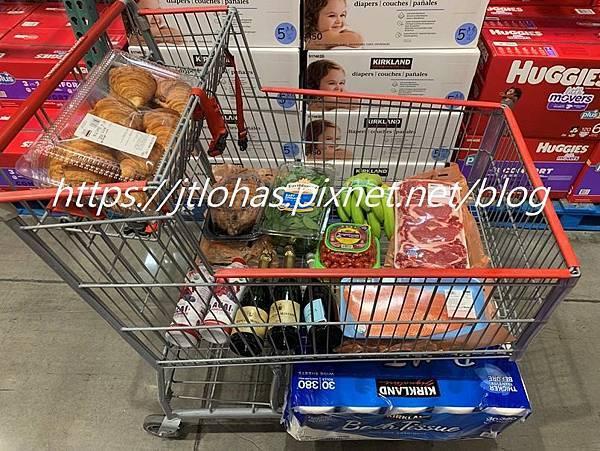 Costco 購物-28.JPG