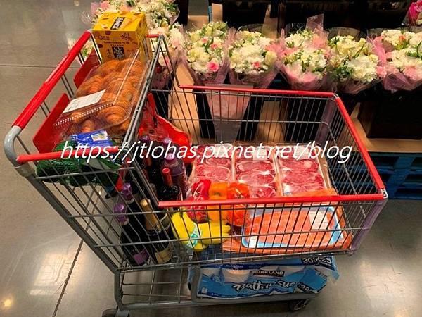 Costco 購物-26.JPG