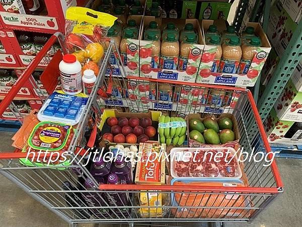 Costco 購物-35.JPG