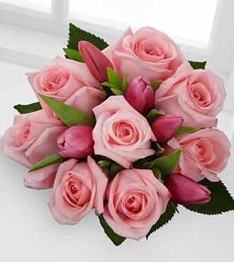 Happy Valentine%5Cs Day 2021.jpg