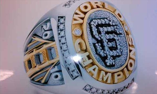 San Francisco Giants 2010 World Series Champions Ring Ceremony-6.jpg