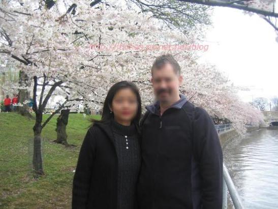 Cherry Blossom in Washington DC-4.JPG