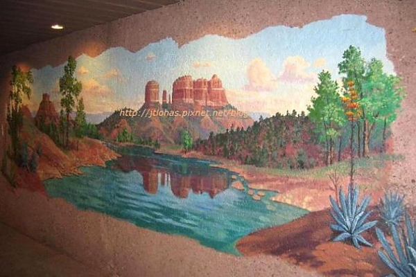 Arizona 2010-40.JPG