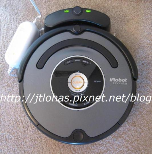 iRobor Roomba-1.jpg