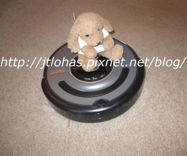 iRobor Roomba-2.jpg