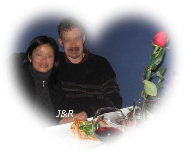 Valentine's Day 2009-1.jpg