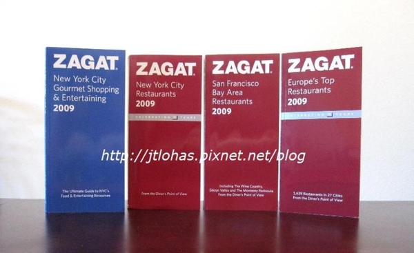 Zagat Survey 2009.jpg