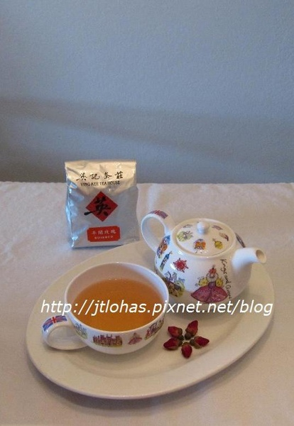 Rosebud Tea.jpg
