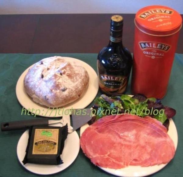 Saint Patrick's Day-2.JPG