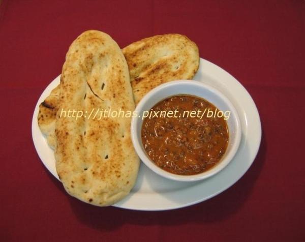 Tandoori Naan & Lentils-1.JPG