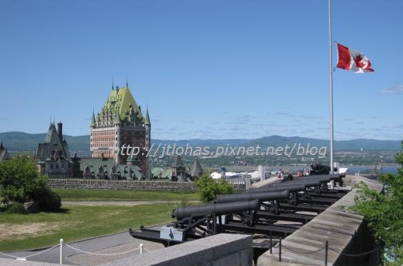 Québec-7.jpg