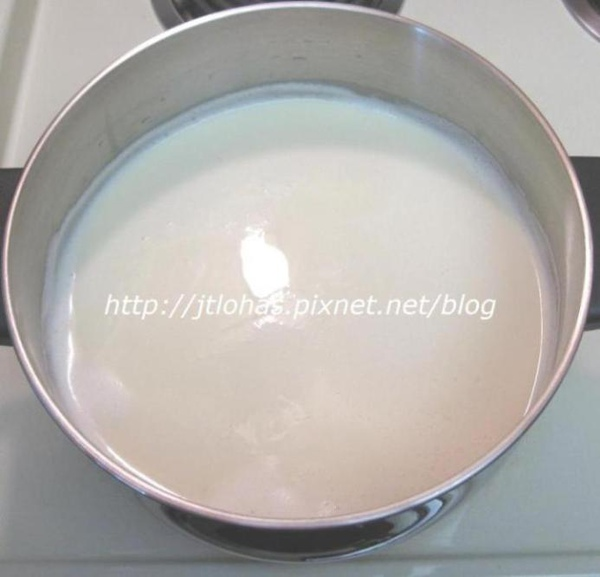 Soy Milk-1.jpg