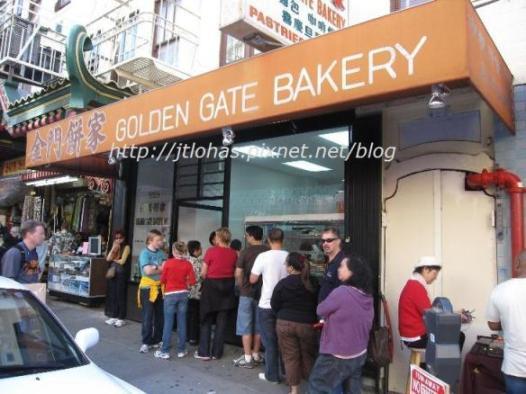Golden Gate Bakery-1.jpg