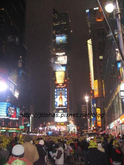 New Year in NYC-1.JPG