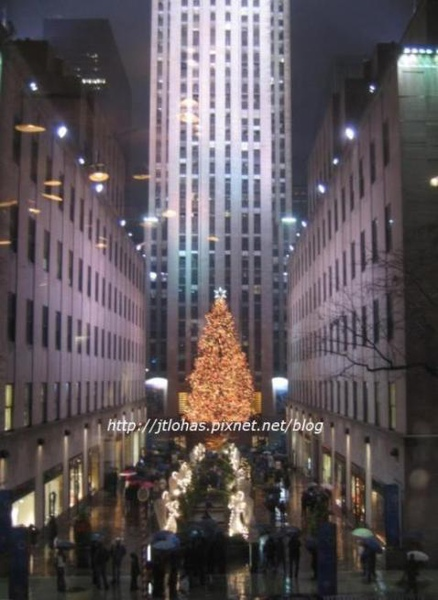 New Year in NYC-16.JPG