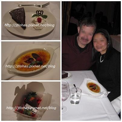 Valentine's Day 2010-4.jpg