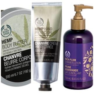 The Body Shop-3.jpg