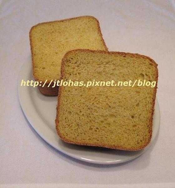 Coconut Milk & Curry Bread-1.jpg