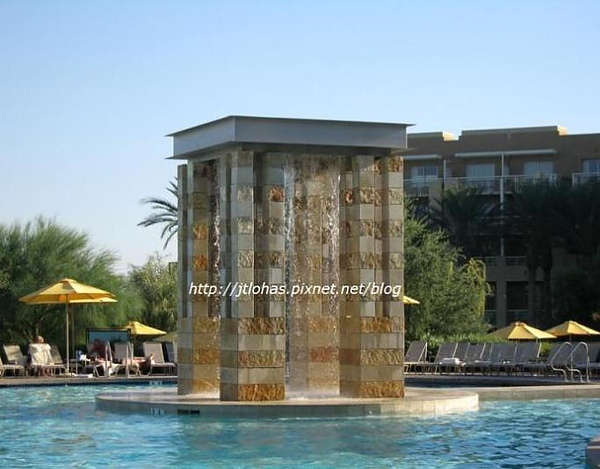 Arizona 2010-51.JPG