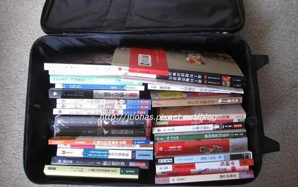 Book 2010.jpg