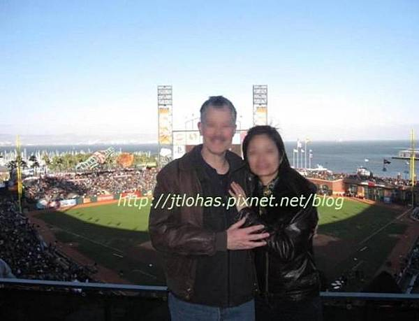 San Francisco Giants 2010 World Series Champions Ring Ceremony-3.jpg