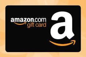 Amazon Gift Card-2.jpg