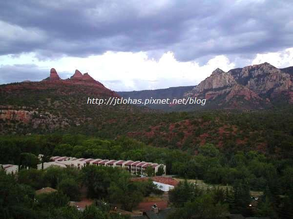 Arizona 2010-22.jpg