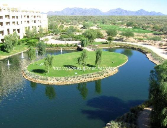 Arizona 2010-24.jpg