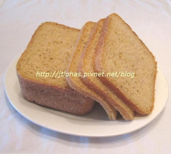 Potato Bread with Honey Mustard.jpg