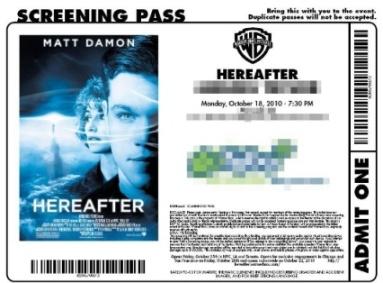 Hereafter-1.jpg