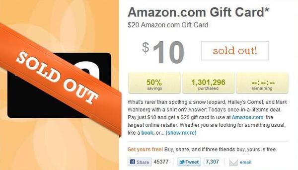 Amazon Gift Card-1.jpg