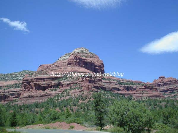 Arizona 2010-21.jpg