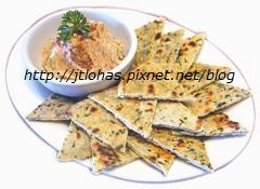 Mixed Herbs Flatbread.jpg