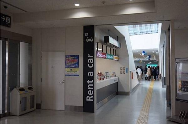 시즈오카_03.png