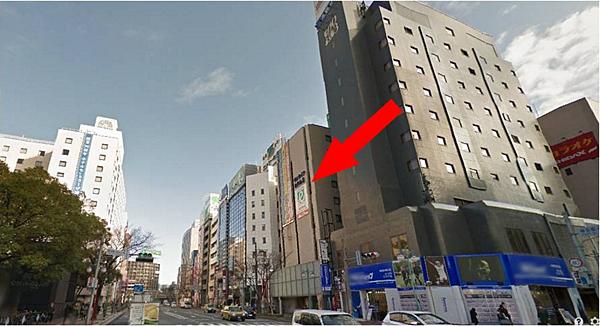 하카타역_04.png